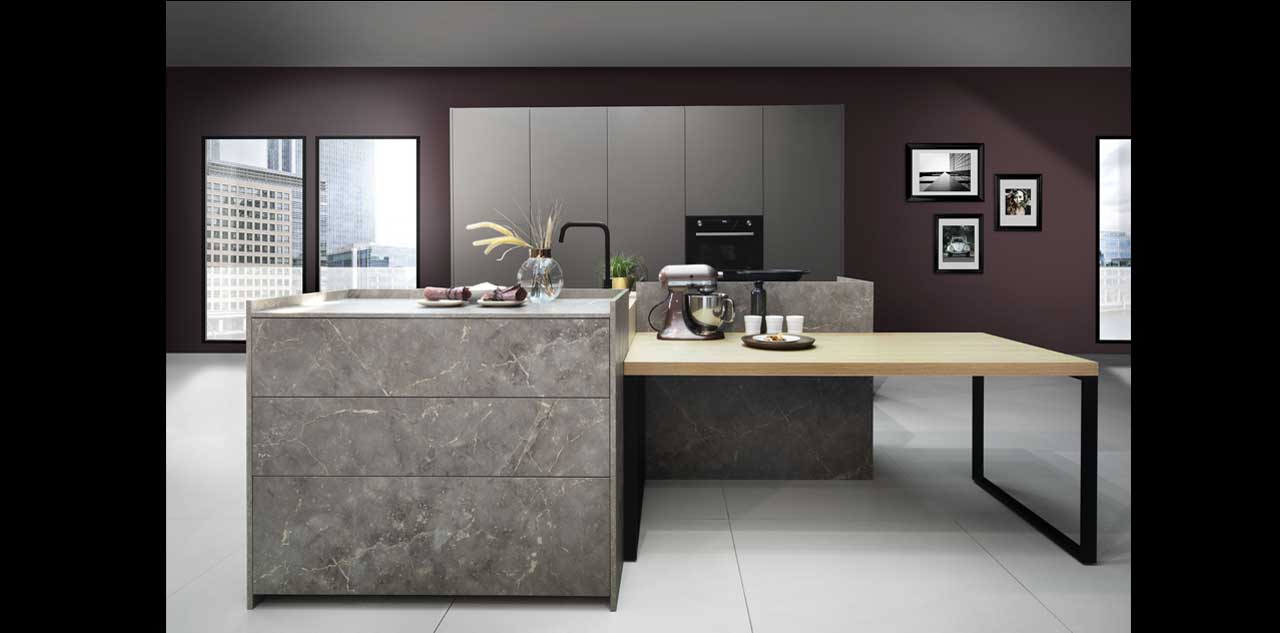 MK09_Zerox-ED-KQ-Umbra-Marble_Power-LX-Umbra_Zerox-FM-VER-City-Brown-Oak_M.jpg